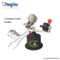 China Dental Centrifugal Casting Machine, Dental Lab Equipment, Dental Lab Centrifugal Casting Machine on sale