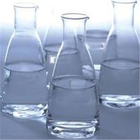 China Cas 117 81 7 Dioctyl Phthalate Plasticizer / DOP Food Grade Chemical Raw Materials on sale