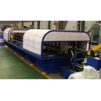 Buy cheap OEM Service Refrigeration Machine / Fully Automated Assembly System from wholesalers