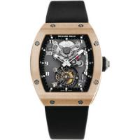 Buy cheap Richard Mille Watch 002 with original box Buy mens Richard Mille watches On sale $188 from wholesalers