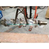 Buy cheap High Performance Diesel Engine Crankshaft 6D170 Komatsu Crankshaft Anticorrosive from wholesalers