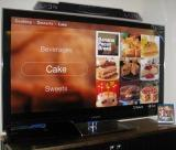Buy cheap 55inch LED TV(UN55B8000 LED TV) from wholesalers