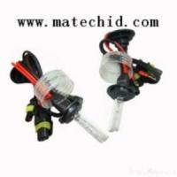 China Auto & Motorcycle Hid Xenon Lamp(h7) on sale