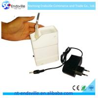 Family & Medical Use Compressor Nebulizer Machine Manufactures