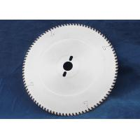 Particleboard Dry Cutting PCD Saw Blades Dry Cutting Technique Manufactures