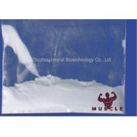 99.5% Superdrol Powder Drostanolone Steroid Methyldrostanolone For Muscle Enhancement Manufactures