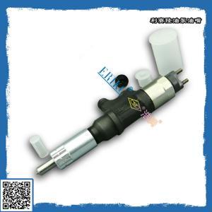 Diesel Fuel Injector 095000-547#, pump injector 095000 5470, car engine injector 095000 54