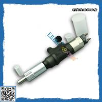 Quality Diesel Fuel Injector 095000-547#, pump injector 095000 5470, car engine injector 095000 54 for sale