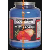 Whey Protein Power OEM Priavet Label Sports Nutritions Wholesale Manufactures
