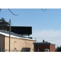 Electronic Scrolling Message Board , Led Scrolling Message Display Manufactures