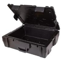 Electronic Products Shell Injection Molding Molds GF ABS PP PC Material Custom Manufactures