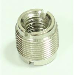"Microphone Mic Screw Clip CNC Precision Machining Thread 3/8"" -  5/8"" Adaptor Polishing Manufactures"