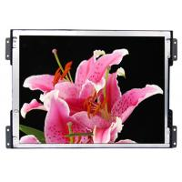 High Brightness Square Lcd 10.4 Inch Touch Screen Monitor 1000 Nits