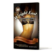 Best Selling Herbal Weight Loss Pill Manufactures
