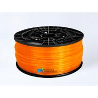 30 colors high quality 3mm 1.75mm PLA filament Manufactures