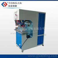China High Frequency Tent Welding Machine for PVC,Tarpaulins,Tents,Billboards, Signs,Truck on sale