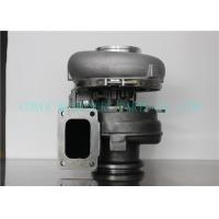 GTA4502V Engine Parts Turbochargers Detroit Diesel Series 60 Turbo 758204-5007S Manufactures