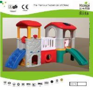 Plastic Toys (KQ10175B) Manufactures