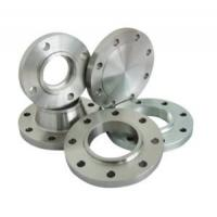 ANSI Stainless Steel Flange Manufactures