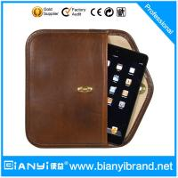 Quality iPad Mini Clutch for sale