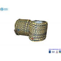 high quality tiger rope Manufactures