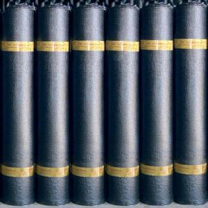 Sbs/App Modified Bitumen Waterproofing Membrane Manufactures