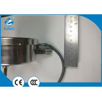 China Electronic Digital Pressure Switch Upper Limit Alarm  For Air Pump CE / CCC Certification on sale