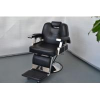 American old style salon cutting chair with recline Manufactures
