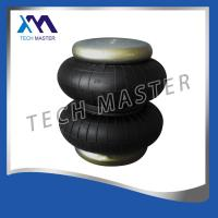 Double Covoluted  Industrial Air Springs For  Firestone W01-358-6883 Air Bags Manufactures