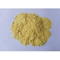 Nisodipine And Ambroxol Hydrochloride Chemical Raw Materials Intermediate Of Nimodipine Manufactures