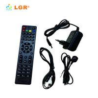 China Best selling dvb s2 receiver on sale