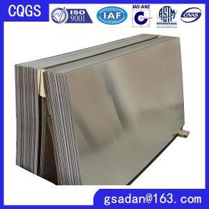 10mm thick aluminium sheet Manufactures