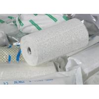 Quick-drying enhanced plaster of paris bandage medical bandages medical dressings Manufactures