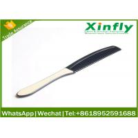 China Hotel Comb ,hotel disposable comb,disposable comb,cheap comb offered by China Supplier on sale