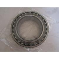 China LM 814849/LM 814810 Radial Taper Roller Bearings Single Row 77.788X117.475X25.4 on sale