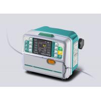 Full Featured Digital Medical Infusion Pump With Free flow Protection Manufactures