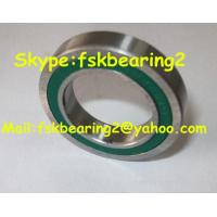 KOYO Automotive Vehicle Air Conditioner Bearings 83A551B4 Used For MAZDA Manufactures