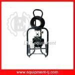 Decorative Machine High-pressure Airless Spraying K745B Manufactures