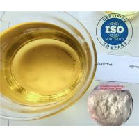 Testosterone Enanthate Test E Conversion Recipes Fast Acting CAS No:315-37-7 Manufactures