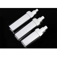 30ml 50ml Volume Square Acrylic Pump Bottle Cosmetic Packaging OEM Accepted Manufactures