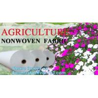 China Quality ground cover fabrc mesh, non woven mesh, agriculture nonwoven fabric, 100% new pp with 1-6% UV added, fruit cove on sale