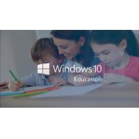 Microsoft Windows 10 License Key License Key Digital Download French Language Manufactures
