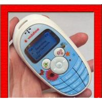 China suitable for kids mobile phone on sale