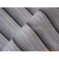 New 133g/sm Dobby Weave ,Soft Handfeel Spandex Cotton Nylon Fabric for Shirt and Coat Manufactures