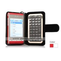 Multimedia WIFI Cell Phone with 3 Inch Touchscreen + Dual Camera + TV (Quadband) Manufactures
