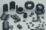 Ferrite Magnets Ferrite Magnets Manufactures
