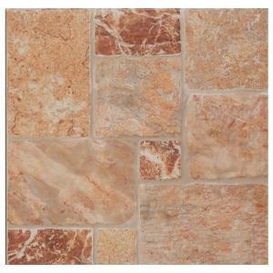 300*300mm, 500x500mm, 600x600m interior ceramic floor tiles adhesive patterns Manufactures