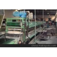 Film cooling line, film cooling machine Manufactures