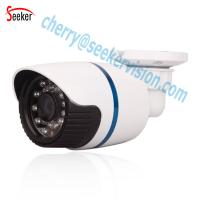 Night Vision China Manufacturer 5.0MP IR Cut AHD Camera video surveillance system Outdoor Bullet Manufactures