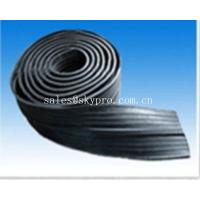 High tensile strength Molded Rubber Products rubber water stop seal With corrosion resistance Manufactures